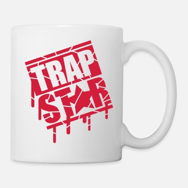 Kush _trap_star_1_f1 - Tazza