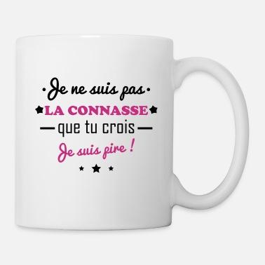 Commander Citations Mugs Récipients À En LigneSpreadshirt Et c3KTlF1J