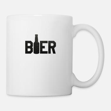 a11d59d34b9 Suchbegriff: 'Leder' Tassen online bestellen | Spreadshirt