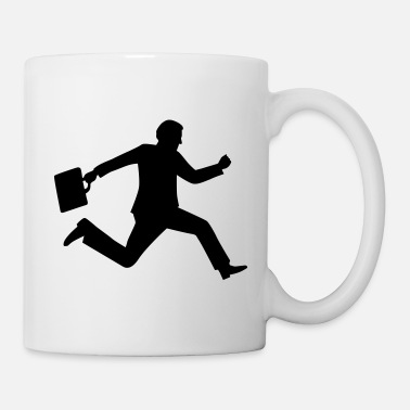Business Business - Mugg
