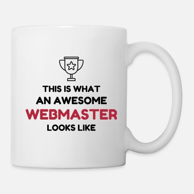 Web Webmaster Internet Web Geek Website - Mok