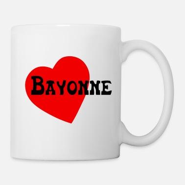 À Commander Cadeaux En LigneSpreadshirt Biarritz Bayonne 9WED2HI