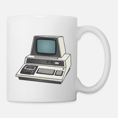 Personal Computers Personal Computer PC c - Mug