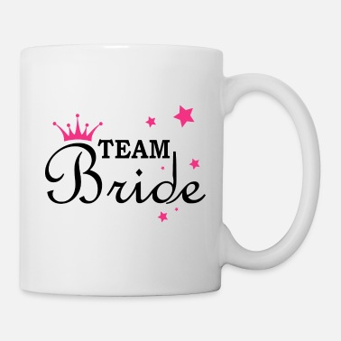 Vegas Bachelorette Bachelor Bride Bridal Party JGA - Krus