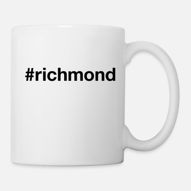 Richmond RICHMOND - Taza