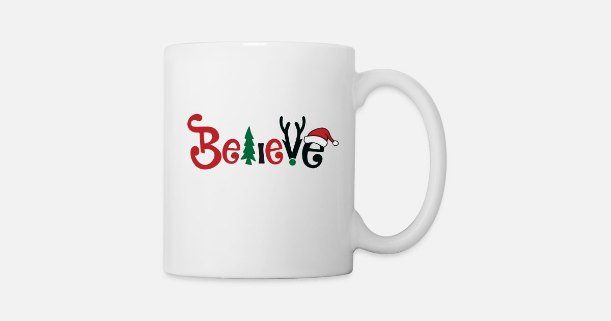 Weihnachten Geschenk Freunde Lustig Sprüche von Feelyourmind ...