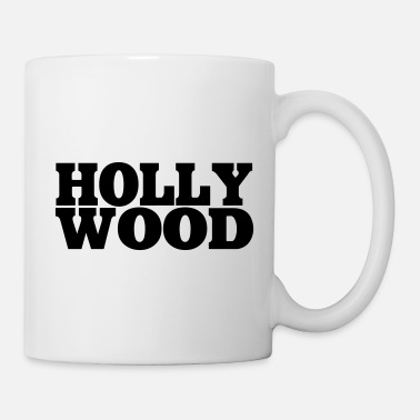 Hollywood Hollywood - Kop/krus