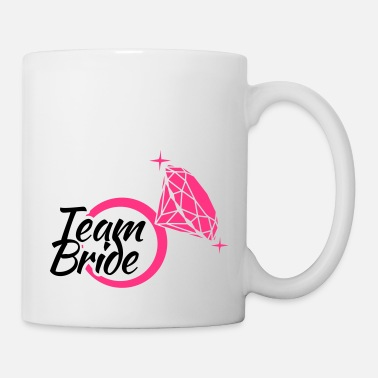 Hen Night hen night - Mug
