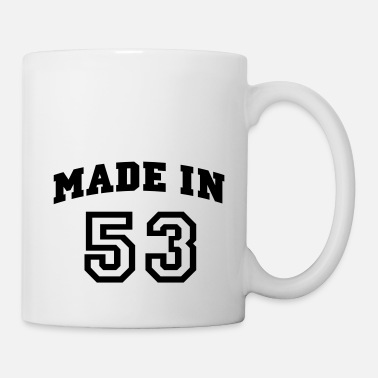 Legal Age mp_madein53a - Mug