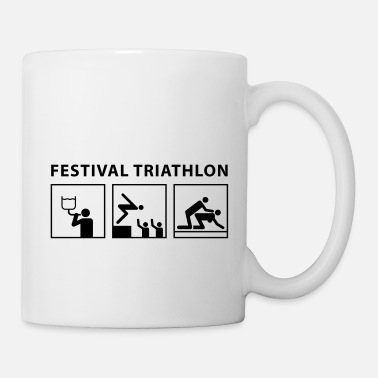 Stagediving festival_triathlon_092011_a_1c - Tasse