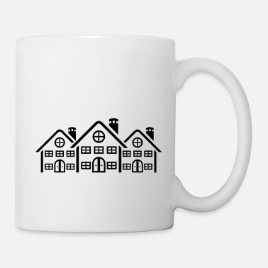 Casa home_houses_py1 - Tazza