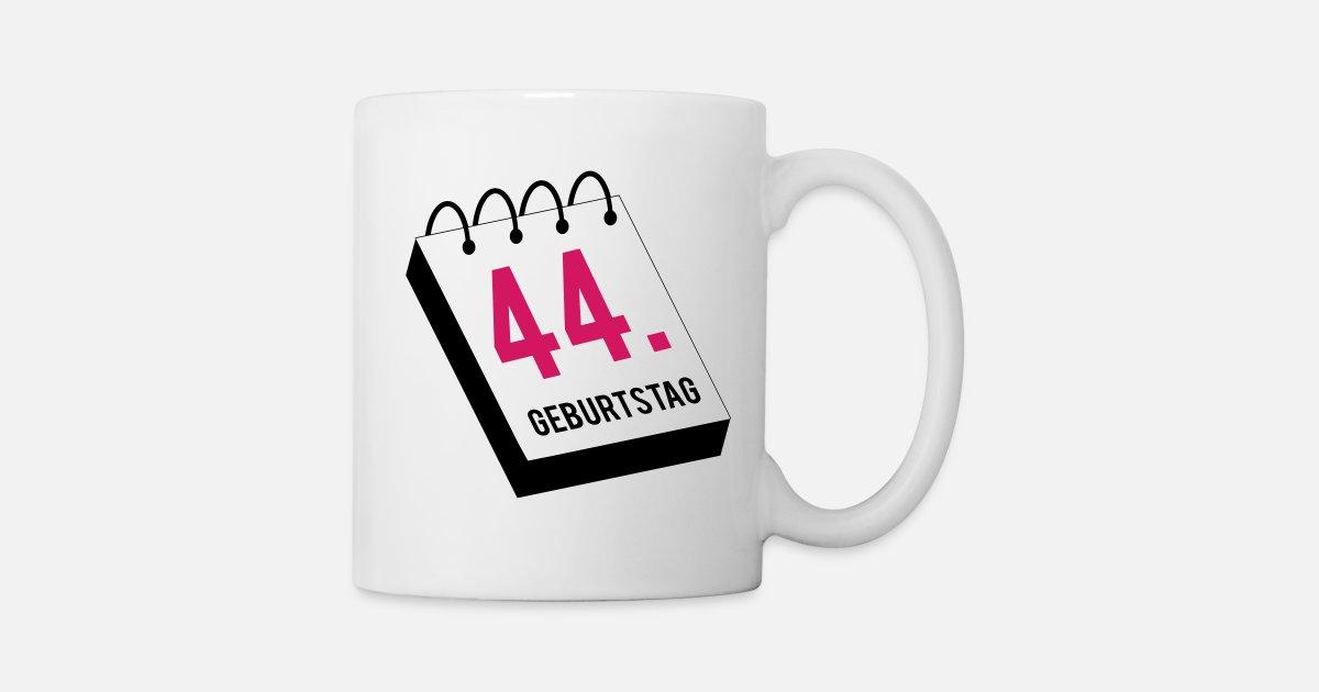 Geburtstag 44 Geburtstagswünsche Schweizerdeutsch 2019 07 11