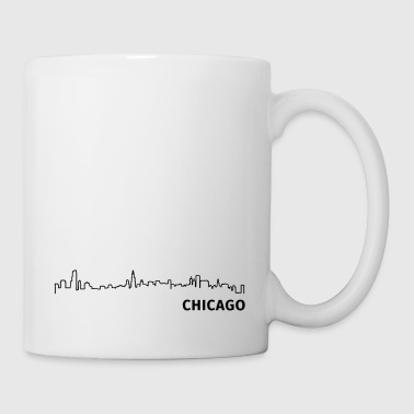 Chicago - Taza