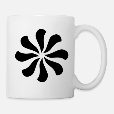 Amusement S'amuser - Mug blanc