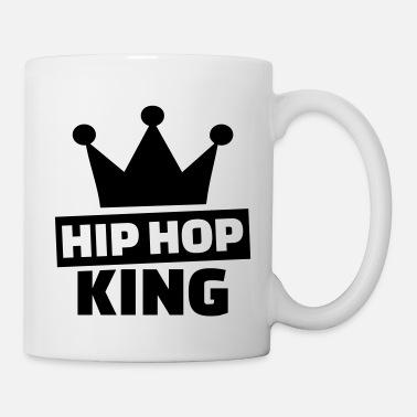 d0c2cec2029 Suchbegriff: 'Hip' Tassen online bestellen | Spreadshirt