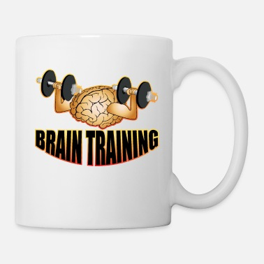 Training Brain Training - Tazza
