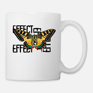 Shelly Quest Effect - Tazza
