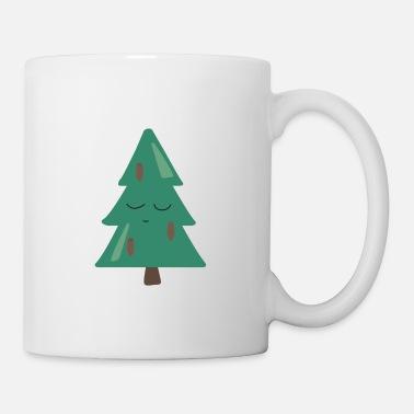 suchbegriff 39 weihnachten 39 tassen zubeh r online bestellen spreadshirt. Black Bedroom Furniture Sets. Home Design Ideas