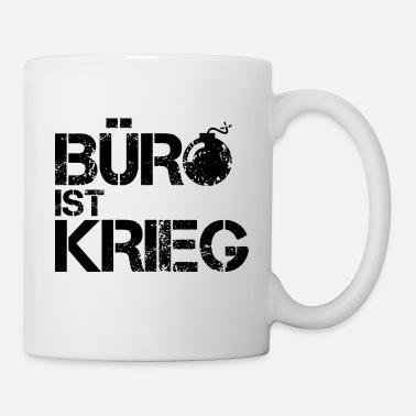 Suchbegriff Buro Tassen Zubehor Online Bestellen Spreadshirt