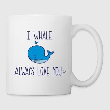 Suchbegriff: \'Blauwal\' Geschenke online bestellen | Spreadshirt