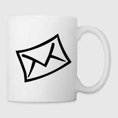 Suchbegriff: \'Brief Geschenk\' Geschenke online bestellen | Spreadshirt