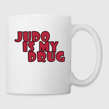 Judo / Judoka / Sport / fight / fighter - Taza