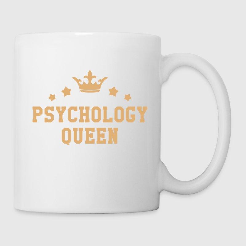 Psychologist Psychologe Psychologue Psychology by artfact0ry ...