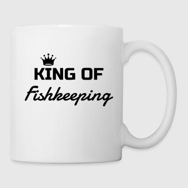 Cadeaux aquariophilie commander en ligne spreadshirt for Commander poisson en ligne