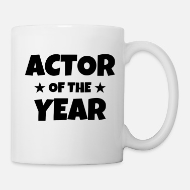Teatro Theater / Theatre / teatro / actor - Taza
