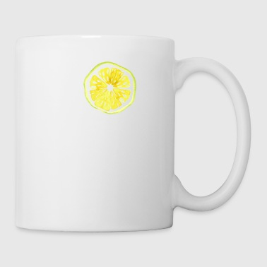 I Love Gin Tonic Party Celebrate Gift - Taza