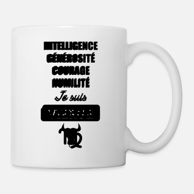 Horoscope Astrologie / Astrologue / Horoscope / Voyance / Avenir - Mug
