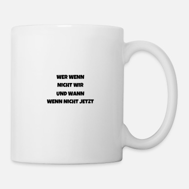 Occasion Cool sayings for every occasion - Mug