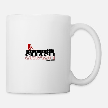 Puissance motivation - Mug