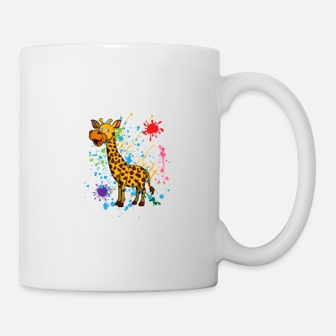 Start Of School School start School start 2019 Gift enrollment - Mug