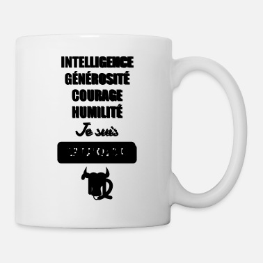 Horoscope Astrologie / Astrologue / Horoscope / Voyance / - Mug