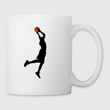 Basketball - Taza