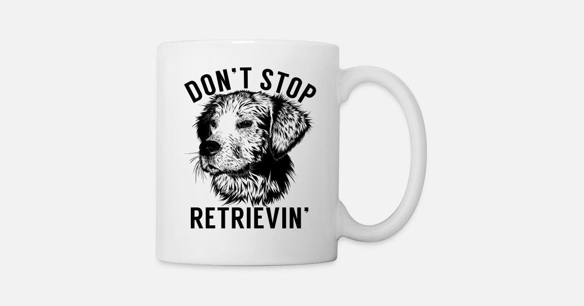 Hören Sie nicht auf, ehrfürchtige Hundeliebhaber-Geschenke ...