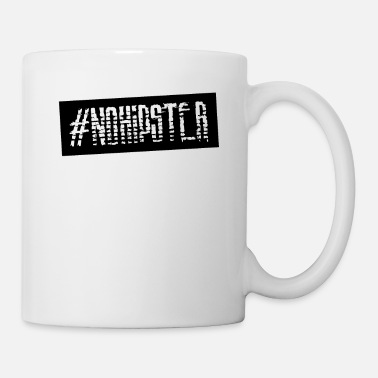 Hipster Sin Hipster - No soy un hipster - Taza