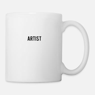 Studio Tatouage studio de tatouage tatouage studio - Mug