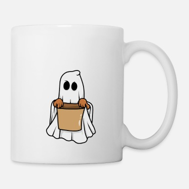 Boo Boos Please - Mug