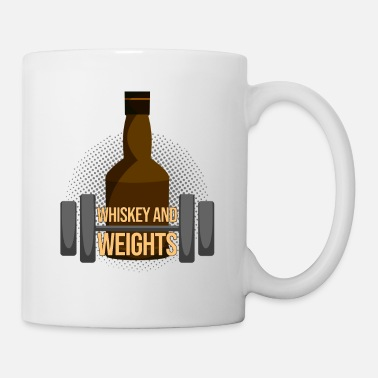 Whiskey Whiskey Whiskey Tasting Irish Scotch Drink - Mug