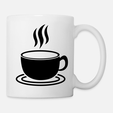 Réveil coffee_design_ji1 - Mug