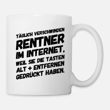 Suchbegriff Computer Spruche Geschenke Online Bestellen Spreadshirt