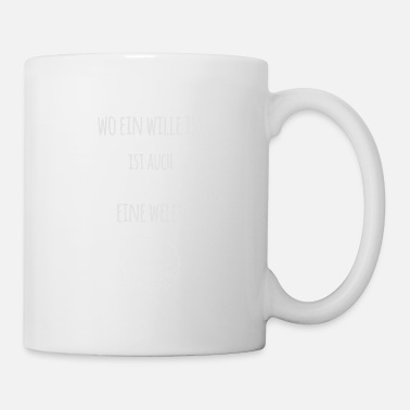 Banque Surfer cadeau vague coureur vague va mer sable - Mug