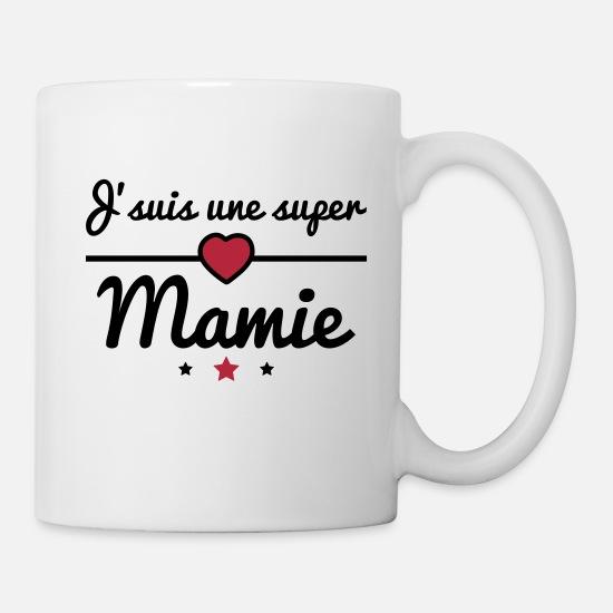 Mummys Little Princess Mug-Mères Jour-Mum-Cadeau-Cadeau Mignon-Drôle