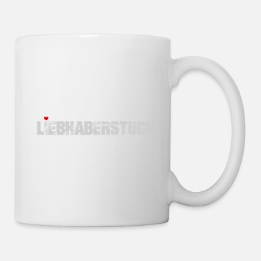 Collections Collectible - Mug