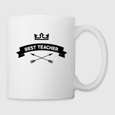 Best Teacher - Muki
