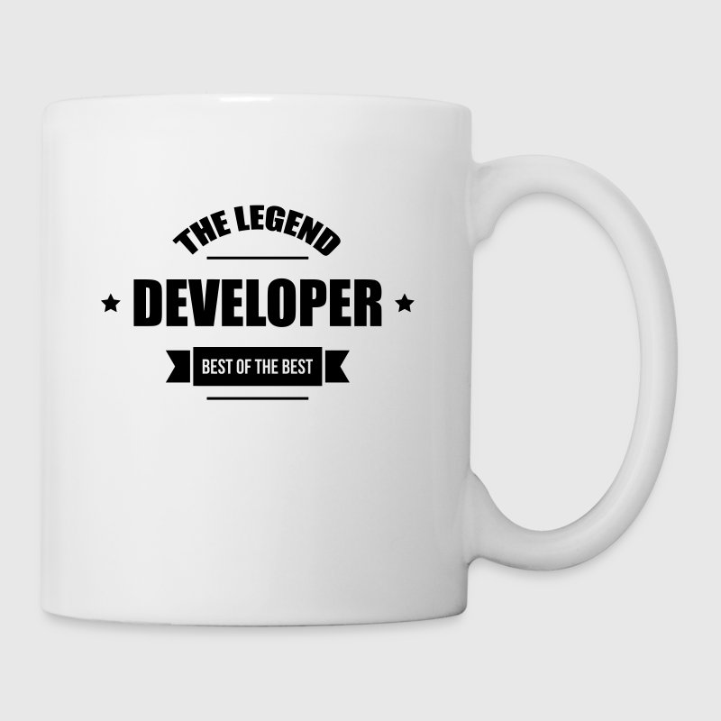 Developer - Taza
