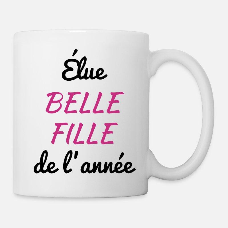 Tasse//Cher Beau-Père-Fils//Cadeau Noël Mariage