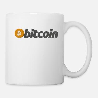 Le tasse da pagare sui Bitcoin, ecco quando e quanto si deve sborsare